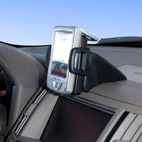 kuda-console-de-navigation-compatible-gps-infiniti-fx-35-45-a-partir-de-2006-etats-unis-cuir-veritab