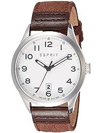 Esprit-Herren-Armbanduhr-ES109191001