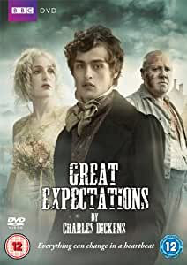 Great Expectations [UK Import]
