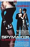 Spymaker - Das Geheime Leben des Ian Flemming [VHS]