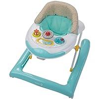 All Charcoal Flusso daria complete a 360 /° bambino ergonomico /& marsupio famiglia di LILLEbaby Sei posizioni
