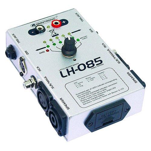 omnitronic-lh-085-cable-tester-probador-de-cable-de-red-110-x-145-x-60-mm