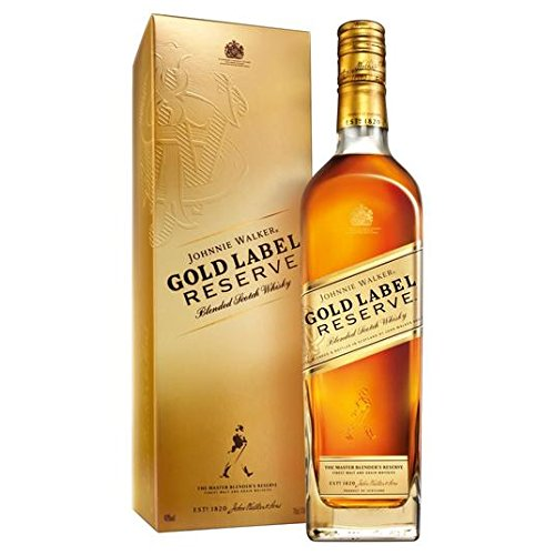 johnnie-walker-gold-label-reserve-70cl-whisky