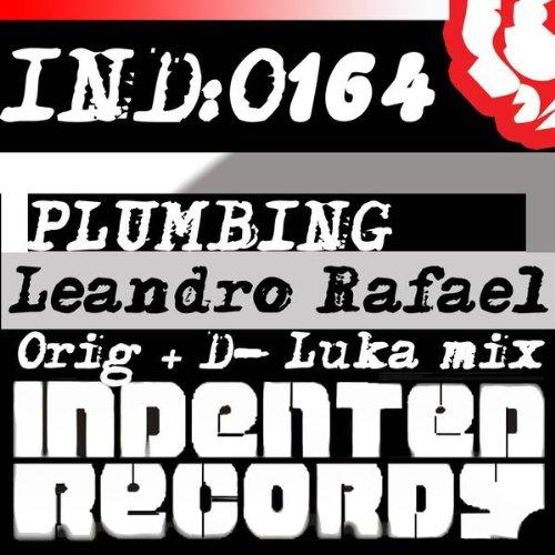 plumbing-d-luka-remix