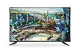 Hyundai 43 Inch LED Ultra HD (4K) TV (HY4385Q4Z25)
