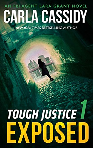 tough-justice-exposed-part-1-of-8-tough-justice-book-1
