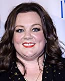 Melissa Mccarthy At The Press Conference For Ivory Brand Campaign Launch Photo Print (40,64 x 50,80 cm)