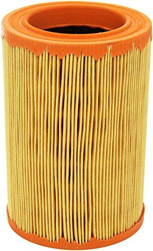 Mann Filter C 15 005 -  Filtro Aria