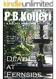 Death at Fernside (Rachel Markham Mystery Series Book 6)