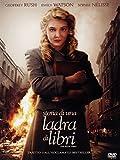 Locandina storia di una ladra di libri dvd Italian Import by emily watson
