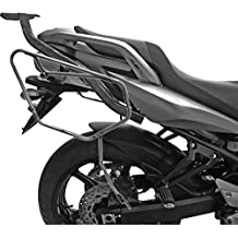 Givi TE351K Soporte de Distancia para Bolso Blando para Yamaha, Fz6 600 S2 07 <