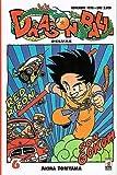 Dragon Ball Deluxe n. 6 di Akira Toriyama ed.StarComics