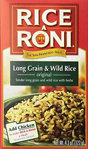 rice-a-roni-long-grain-and-wild-rice-mix-430-ounce-pack-of-12-by-rice-a-roni