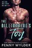 The Billionaire's Toy