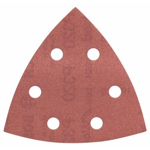 bosch-2608607885-93-mm-sanding-sheets-for-delta-sanders