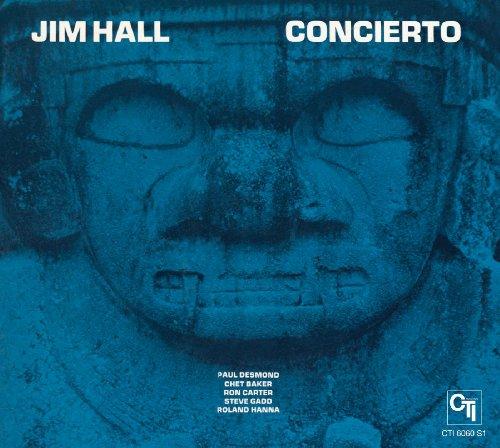 Concierto (CTI Records 40th An...