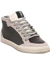 Schuhe FürP448 FürP448 Herren Schuhe Suchergebnis Suchergebnis Herren Auf FürP448 Auf Suchergebnis Auf EIYeHbW92D