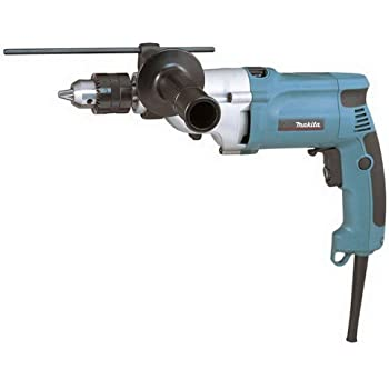 2070 MAKITA DRILL WINDOWS 8 X64 DRIVER DOWNLOAD
