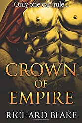 Crown of Empire