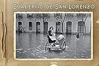 Cuaderno de San Lorenzo par Francisco Gallardo