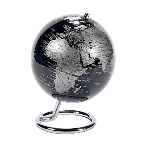 Mini-Globus Kopernikus Darkblue
