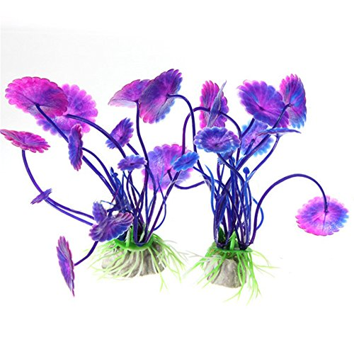 xumarkettm-plastic-purple-artificial-aquarium-decorations-plants-fish-tank-grass-flower-ornament-dec