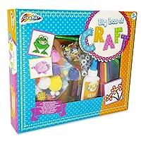 Big Box of Craft - Children