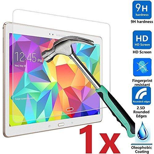 tab-s-10-1x-vetro-9h-kit-4-in-1-pellicola-schermo-glass-per-samsung-galaxy-tab-s-105-sm-t800-sm-t805