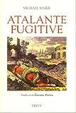 Atalante fugitive