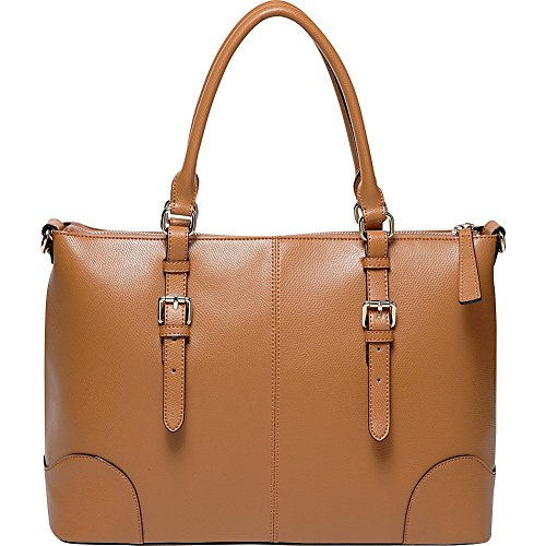 vicenzo-leather-shoulder-bag-aurora-brown