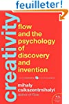 Creativity: The Psychology of Discove...