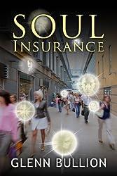 Soul Insurance