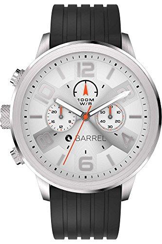 Barrel BA-4012-03