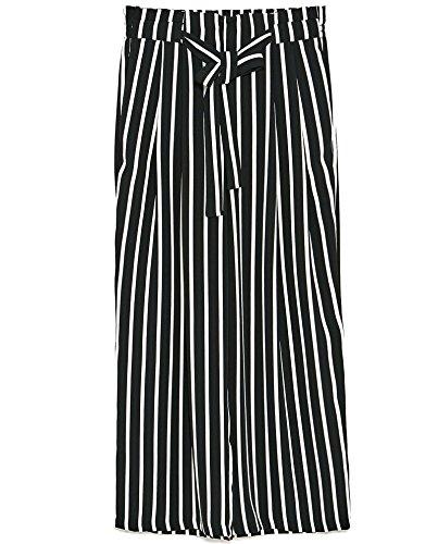 zara-femme-jupe-culotte-9929-020-large