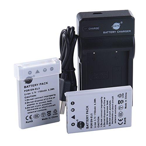 dste-en-el5-li-ion-batera-2-paquetes-traje-y-cargador-micro-usb-para-nikon-coolpix-p510-p520-p530-p5