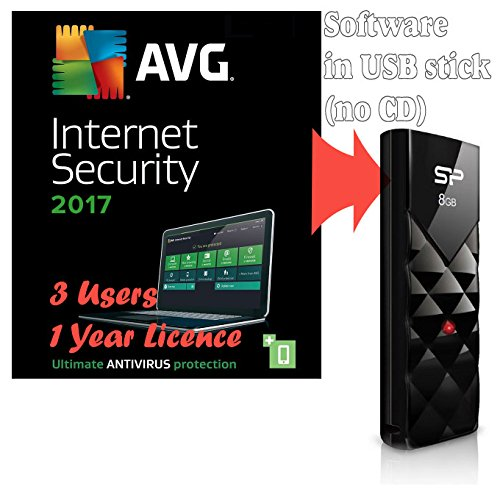 avg-internet-security-2017-for-3-users-computers-1-year-licence-ultimate-antivirus-software-supplied