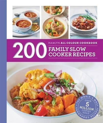 200-family-slow-cooker-recipes-hamlyn-all-colour-cookbook-hamlyn-all-colour-cookery