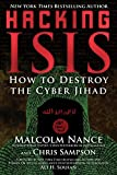 Image de Hacking ISIS: How to Destroy the Cyber Jihad