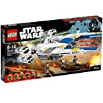 foto LEGO Star Wars 75155 - Set Costruzion...