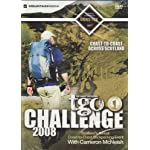 TGO Challenge 2008 with Cameron McNeish [DVD]