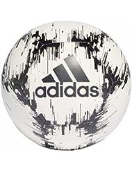 adidas Glider Ballon 2, Homme
