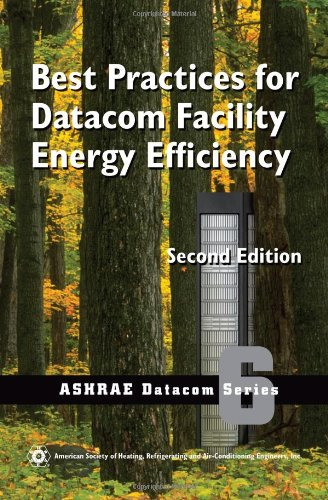 best-practices-for-datacom-facility-energy-efficiency-ashrae-datacom