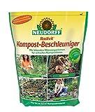 NEUDORFF - Radivit Kompost-Beschleuniger - 1