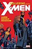 Image de Wolverine and the X-Men By Jason Aaron Vol. 1