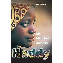 Ein Mädchen namens Haddy
