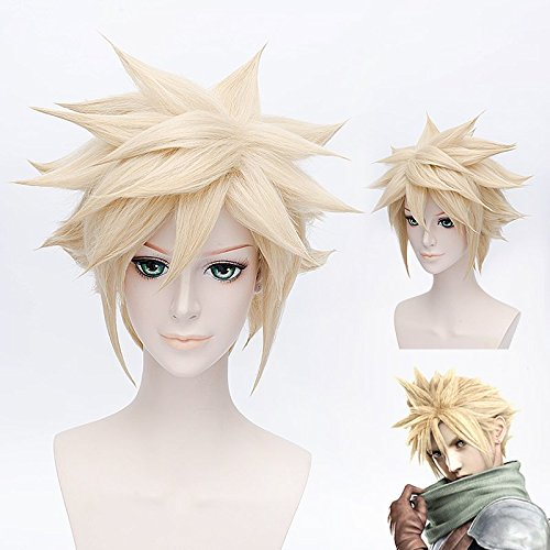 12-goldene-short-msn-kunsthaar-percken-final-fantasy-anime-cloud-strife-cosplay-partei-percke