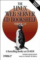 Linux Web Server CD Bookshelf 2.0