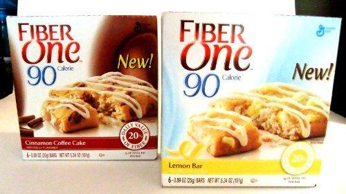fiber-one-new-flavors-variety-12-pack-6-boxes-of-lemon-6-boxes-of-cinnamon-coffee-cake-5-bars-per-bo