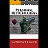 Personal Retributions: The Michael Prentiss Series Book 3 (The Michael Prentiss Stories)