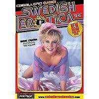 Swedish Erotica 96 Nikki Charm